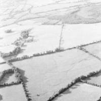 http://www.discoveryprogramme.ie/images/Aerial_Archives_Images/temp/LS_AS_35BWN_00096_15 copy.jpg