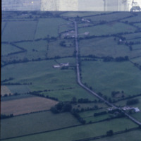 http://www.discoveryprogramme.ie/images/Aerial_Archives_Images/temp3/LS_AS_35CT_00018_20 copy.jpg