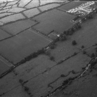 http://www.discoveryprogramme.ie/images/Aerial_Archives_Images/temp/LS_AS_35BWN_00046_13 copy.jpg