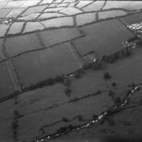 http://www.discoveryprogramme.ie/images/Aerial_Archives_Images/temp/LS_AS_35BWN_00046_12 copy.jpg