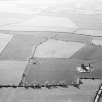 http://www.discoveryprogramme.ie/images/Aerial_Archives_Images/temp/LS_AS_35BWN_00019_27 copy.jpg