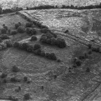 http://www.discoveryprogramme.ie/images/Aerial_Archives_Images/temp/LS_AS_35BWN_00110_08 copy.jpg