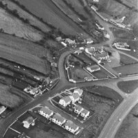http://www.discoveryprogramme.ie/images/Aerial_Archives_Images/temp/LS_AS_35BWN_00071_21 copy.jpg