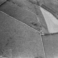 http://www.discoveryprogramme.ie/images/Aerial_Archives_Images/temp/LS_AS_35BWN_00060_18 copy.jpg