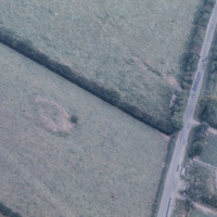 http://www.discoveryprogramme.ie/images/Aerial_Archives_Images/temp3/LS_AS_35CT_00061_16 copy.jpg