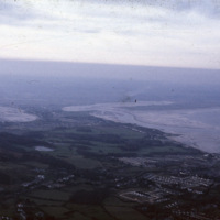 http://www.discoveryprogramme.ie/images/Aerial_Archives_Images/temp3/LS_AS_35CT_00054_19m copy.jpg