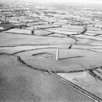 http://www.discoveryprogramme.ie/images/Aerial_Archives_Images/temp/LS_AS_35BWN_00076_19 copy.jpg