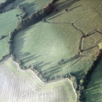 http://www.discoveryprogramme.ie/images/Aerial_Archives_Images/temp3/LS_AS_35CT_00068_14 copy.jpg
