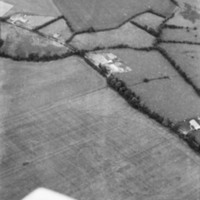 http://www.discoveryprogramme.ie/images/Aerial_Archives_Images/temp/LS_AS_35BWN_00096_39 copy.jpg