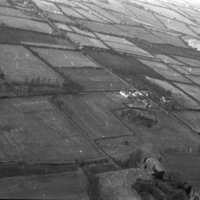 http://www.discoveryprogramme.ie/images/Aerial_Archives_Images/temp/LS_AS_35BWN_00066_21 copy.jpg