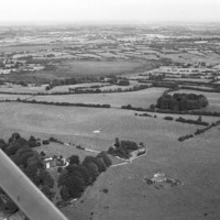 http://www.discoveryprogramme.ie/images/Aerial_Archives_Images/temp/LS_AS_35BWN_00100_09 copy.jpg