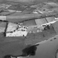 http://www.discoveryprogramme.ie/images/Aerial_Archives_Images/temp/LS_AS_35BWN_00072_37 copy.jpg