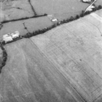 http://www.discoveryprogramme.ie/images/Aerial_Archives_Images/temp/LS_AS_35BWN_00096_33 copy.jpg