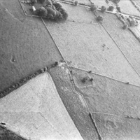 http://www.discoveryprogramme.ie/images/Aerial_Archives_Images/temp/LS_AS_35BWN_00060_17 copy.jpg