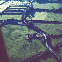 http://www.discoveryprogramme.ie/images/Aerial_Archives_Images/temp3/LS_AS_35CT_00075_04 copy.jpg