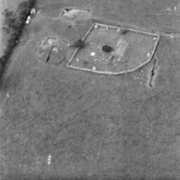 http://www.discoveryprogramme.ie/images/Aerial_Archives_Images/temp/LS_AS_35BWN_00107_12 copy.jpg