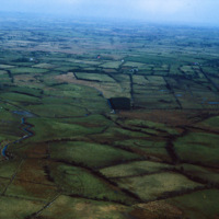 http://www.discoveryprogramme.ie/images/Aerial_Archives_Images/temp3/LS_AS_35CT_00010_09a copy.jpg