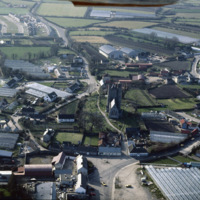 http://www.discoveryprogramme.ie/images/Aerial_Archives_Images/temp3/LS_AS_35CT_00071_00m copy.jpg