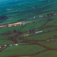 http://www.discoveryprogramme.ie/images/Aerial_Archives_Images/temp3/LS_AS_35CT_00008_01m copy.jpg
