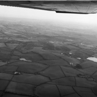 http://www.discoveryprogramme.ie/images/Aerial_Archives_Images/temp/LS_AS_35BWN_00022_12 copy.jpg