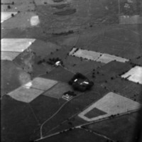http://www.discoveryprogramme.ie/images/Aerial_Archives_Images/temp/LS_AS_35BWN_00003_37 copy.jpg