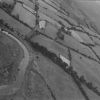 http://www.discoveryprogramme.ie/images/Aerial_Archives_Images/temp/LS_AS_35BWN_00037_05 copy.jpg