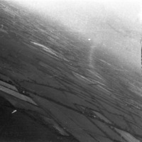 http://www.discoveryprogramme.ie/images/Aerial_Archives_Images/temp3/LS_AS_35BWN_00052_38 copy.jpg