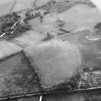 http://www.discoveryprogramme.ie/images/Aerial_Archives_Images/temp/LS_AS_35BWN_00073_27 copy.jpg