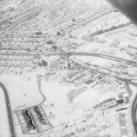 http://www.discoveryprogramme.ie/images/Aerial_Archives_Images/temp/LS_AS_35BWIRN_00001_05 copy.jpg