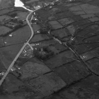 http://www.discoveryprogramme.ie/images/Aerial_Archives_Images/temp/LS_AS_35BWN_00015_27 copy.jpg