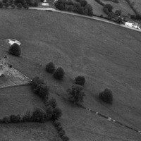http://www.discoveryprogramme.ie/images/Aerial_Archives_Images/temp/LS_AS_35BWN_00110_11 copy.jpg