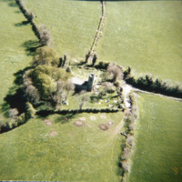 http://www.discoveryprogramme.ie/images/Aerial_Archives_Images/temp/LS_AS_35CT_00069_21m copy.jpg