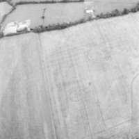 http://www.discoveryprogramme.ie/images/Aerial_Archives_Images/temp/LS_AS_35BWN_00096_37 copy.jpg