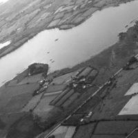 http://www.discoveryprogramme.ie/images/Aerial_Archives_Images/temp/LS_AS_35BWN_00012_10 copy.jpg