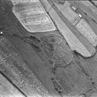 http://www.discoveryprogramme.ie/images/Aerial_Archives_Images/temp/LS_AS_35BWN_00060_11 copy.jpg