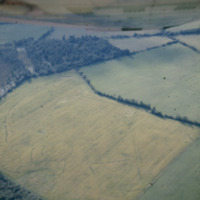 http://www.discoveryprogramme.ie/images/Aerial_Archives_Images/temp3/LS_AS_35CT_00042_16m copy.jpg