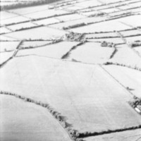 http://www.discoveryprogramme.ie/images/Aerial_Archives_Images/temp/LS_AS_35BWN_00096_17 copy.jpg