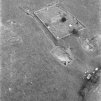 http://www.discoveryprogramme.ie/images/Aerial_Archives_Images/temp/LS_AS_35BWN_00107_09 copy.jpg