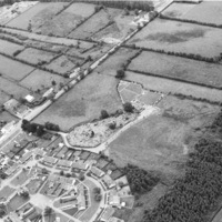 http://www.discoveryprogramme.ie/images/Aerial_Archives_Images/temp/LS_AS_35BWN_00012_40 copy.jpg