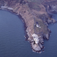 http://www.discoveryprogramme.ie/images/Aerial_Archives_Images/temp3/LS_AS_35CT_00054_18 copy.jpg