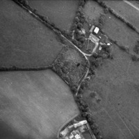 http://www.discoveryprogramme.ie/images/Aerial_Archives_Images/temp3/LS_AS_35BWN_00053_29 copy.jpg