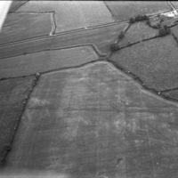 http://www.discoveryprogramme.ie/images/Aerial_Archives_Images/temp3/LS_AS_35BWN_00043_19 copy.jpg