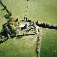 http://www.discoveryprogramme.ie/images/Aerial_Archives_Images/temp/LS_AS_35CT_00069_35m copy.jpg