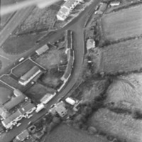 http://www.discoveryprogramme.ie/images/Aerial_Archives_Images/temp/LS_AS_35BWN_00071_15 copy.jpg