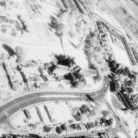 http://www.discoveryprogramme.ie/images/Aerial_Archives_Images/temp/LS_AS_35BWIRN_00001_17 copy.jpg