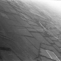 http://www.discoveryprogramme.ie/images/Aerial_Archives_Images/temp3/LS_AS_35BWN_00052_25 copy.jpg