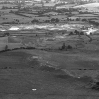 http://www.discoveryprogramme.ie/images/Aerial_Archives_Images/temp/LS_AS_35BWN_00100_11 copy.jpg