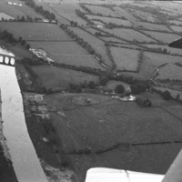 http://www.discoveryprogramme.ie/images/Aerial_Archives_Images/temp/LS_AS_35BWN_00018_29 copy.jpg