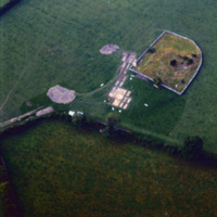 http://www.discoveryprogramme.ie/images/Aerial_Archives_Images/temp3/LS_AS_35CT_00017_08m copy.jpg