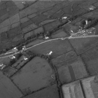 http://www.discoveryprogramme.ie/images/Aerial_Archives_Images/temp/LS_AS_35BWN_00015_30 copy.jpg